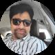 Nirmal Singh